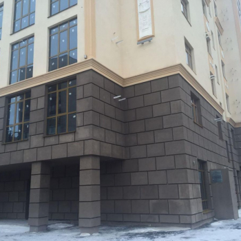 ЖК Арбат (Волгоград) – фото №12