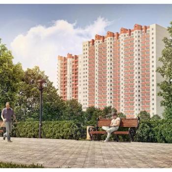 ЖК Дом на Бульваре (Волгоград) – фото №5