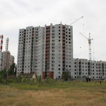 ЖК Атлант (Волгоград) – фото №6