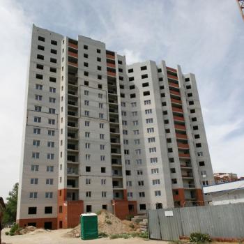 ЖК Атлант (Волгоград) – фото №7