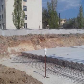 ЖК КАЧА (Волгоград) – фото №9