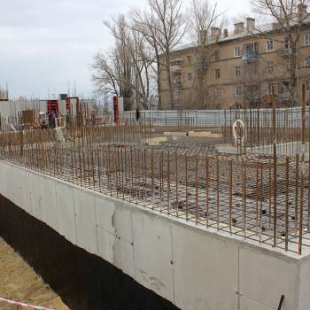ЖК Добров (Волгоград) – фото №2