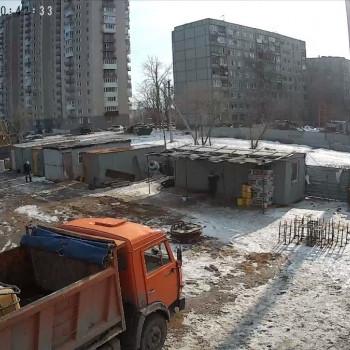ЖК Лазурь (Волгоград) – фото №4