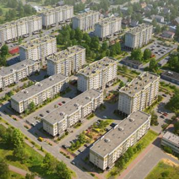 ЖК Новый свет (Волгоград) – фото №4
