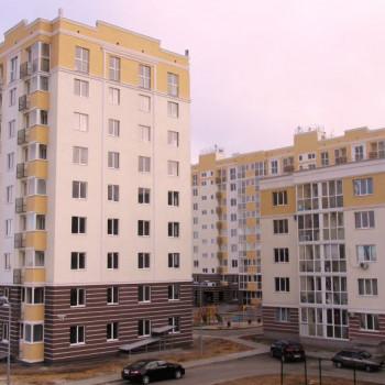 ЖК Новый свет (Волгоград) – фото №5