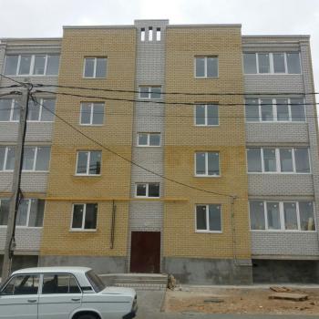 ЖК Советский (Волгоград) – фото №3