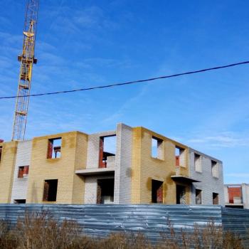 ЖК Советский (Волгоград) – фото №7