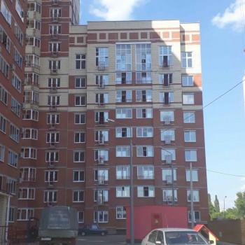 ЖК Трамвай желаний (Воронеж) – фото №13