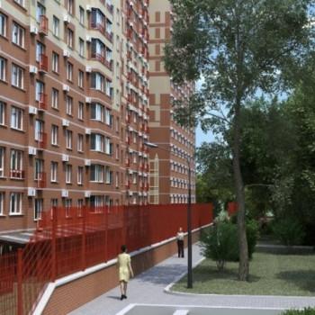 ЖК Трамвай желаний (Воронеж) – фото №3