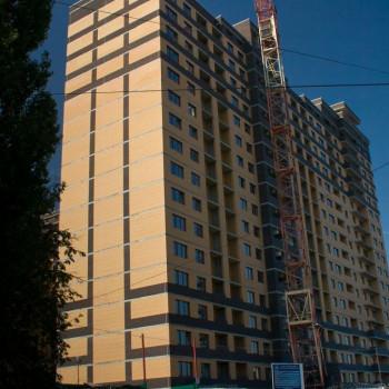 ЖК Адмирал (Воронеж) – фото №3