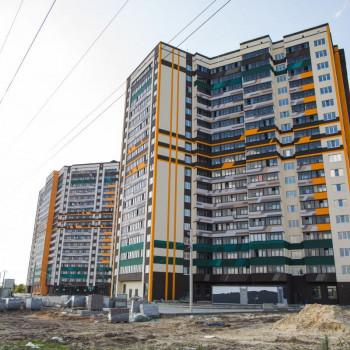 ЖК Интурист (Воронеж) – фото №4