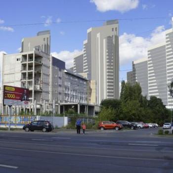 ЖК Европейский (Воронеж) – фото №2