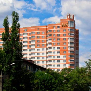 ЖК Балтийский 2 (Воронеж) – фото №2