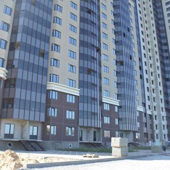 ЖК Московский квартал (Воронеж) – фото №8