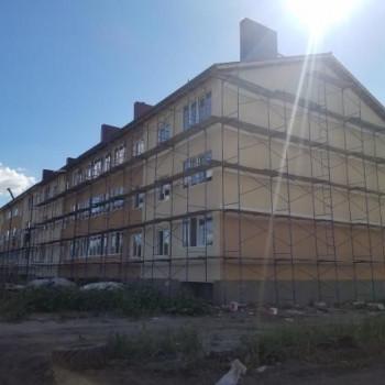 КП Дон (Воронеж) – фото №2