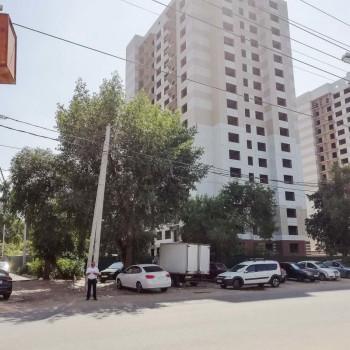ЖК на ул. Пеше-Стрелецкая/Дорожная (Воронеж) – фото №5