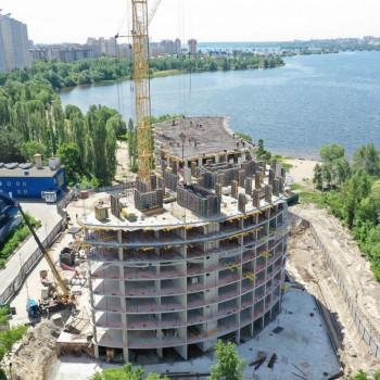 ЖК Атлантис (Воронеж) – фото №6