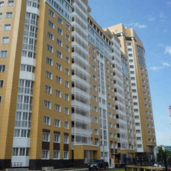 ЖК Финист (Воронеж) – фото №3
