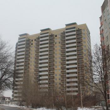 ЖК Виадук (Воронеж) – фото №3