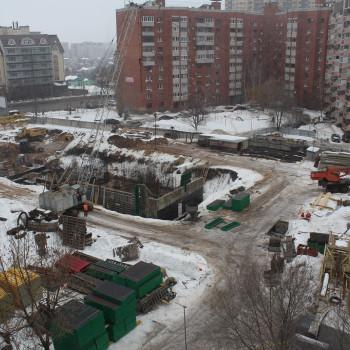 ЖК Виадук (Воронеж) – фото №6