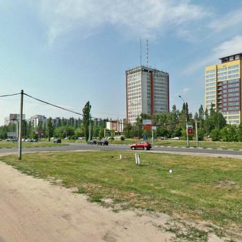 ЖК Виктория (Воронеж) – фото №1