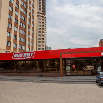 ЖК Высота (Воронеж) – фото №10