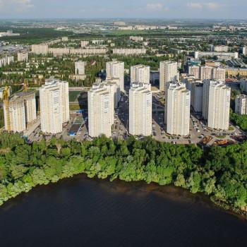 ЖК Дельфин (Воронеж) – фото №7