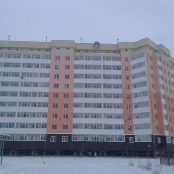 ЖК Прометей (Якутск) – фото №2