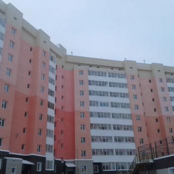 ЖК Прометей (Якутск) – фото №3