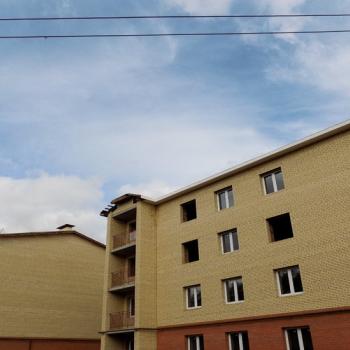 ГК Норские резиденции (Ярославль) – фото №3