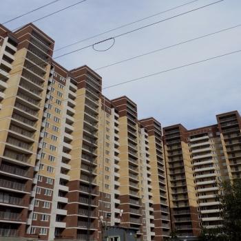 ЖК Павловский (Ярославль) – фото №4