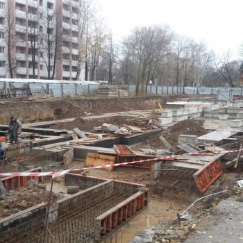 Дом на Карла Либкнехта (Ярославль) – фото №2