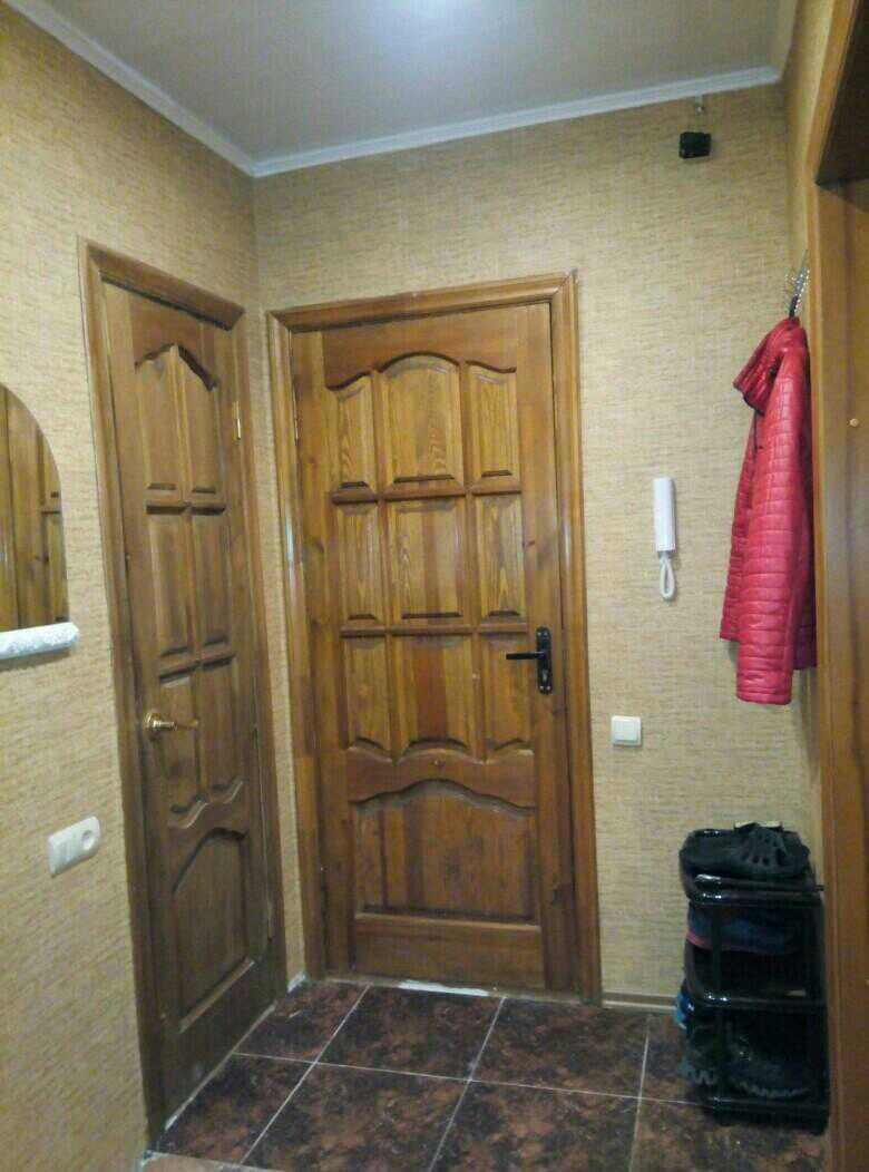 Курск — 1-комн. квартира, 35 м² – Орловская, 14 (35 м²) — Фото 1
