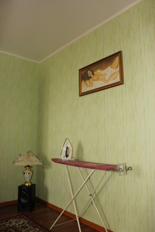 Курск — 1-комн. квартира, 38 м² – Клыкова, 17 (38 м²) — Фото 1