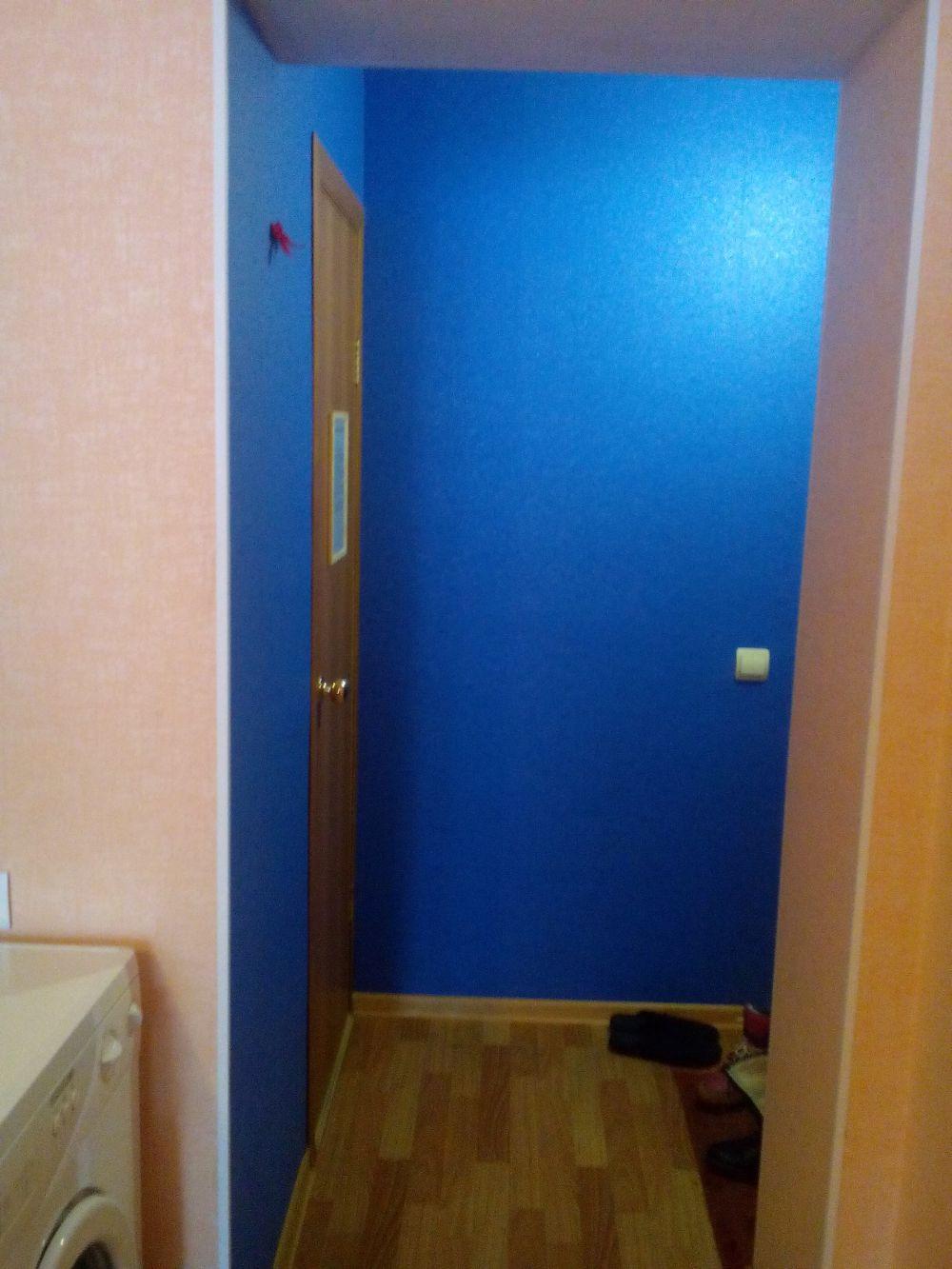 Казань — Студия, 30 м² – Фучика, 123 (30 м²) — Фото 1