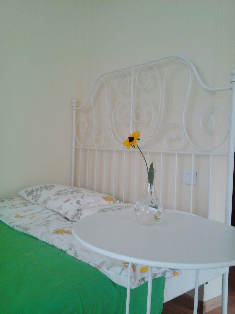 Барнаул — 1-комн. квартира, 33 м² – Ленина, 109 (33 м²) — Фото 1