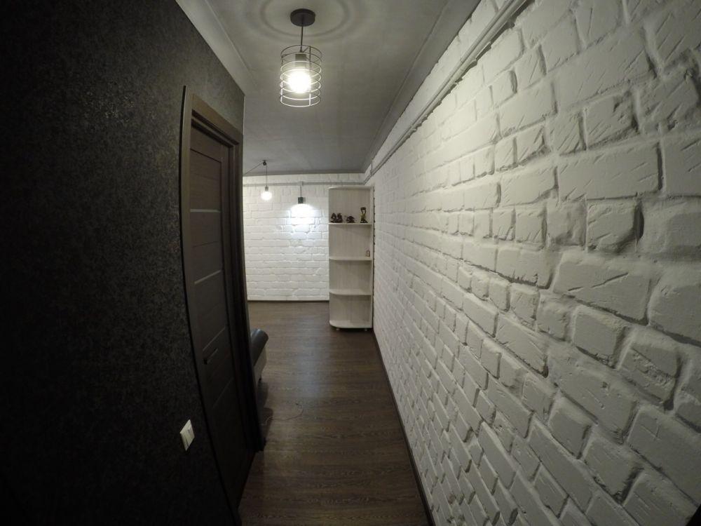 Саратов — Студия, 32 м² – Лермонтова, 77а (32 м²) — Фото 1