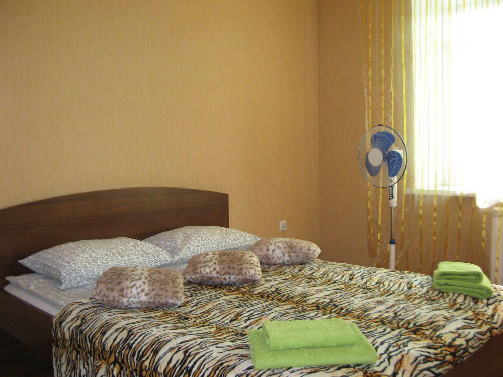 Омск — 1-комн. квартира, 42 м² – 24-я Северная, 204/1 (42 м²) — Фото 1
