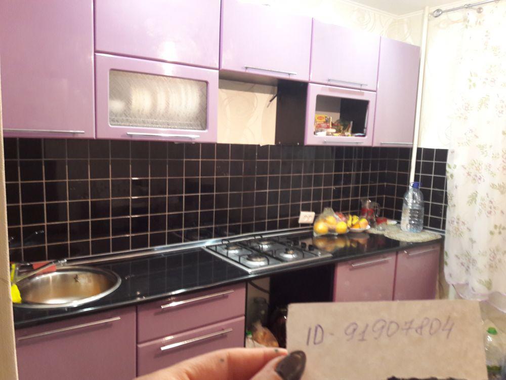 Казань — 2-комн. квартира, 50 м² – Адоратского, 44 (50 м²) — Фото 1