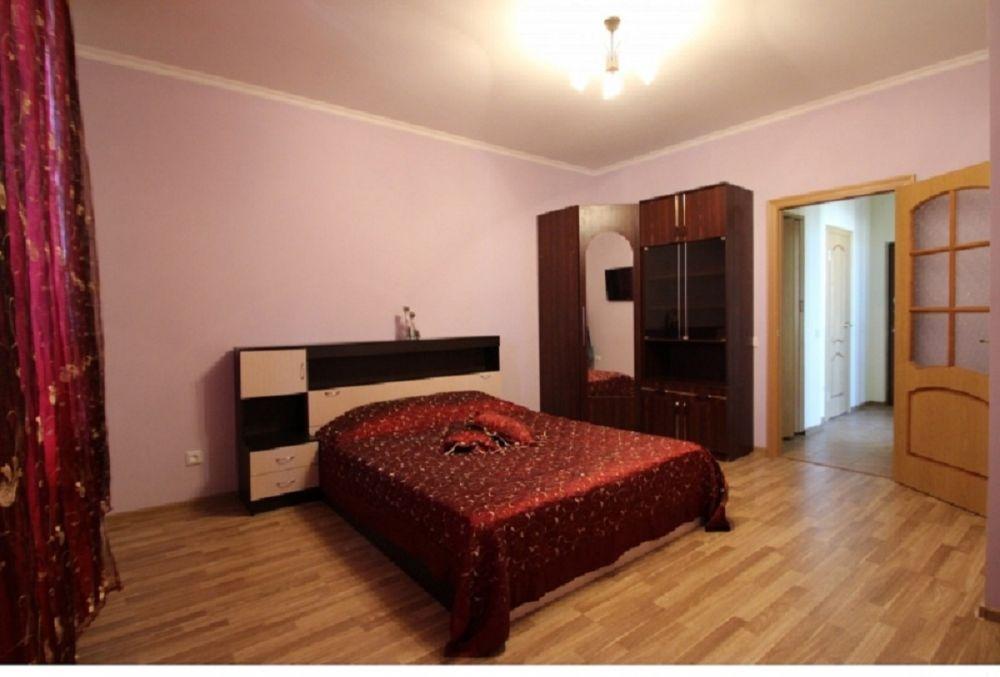 Нижний Новгород — 1-комн. квартира, 37 м² – проспект Ленина, 63 (37 м²) — Фото 1