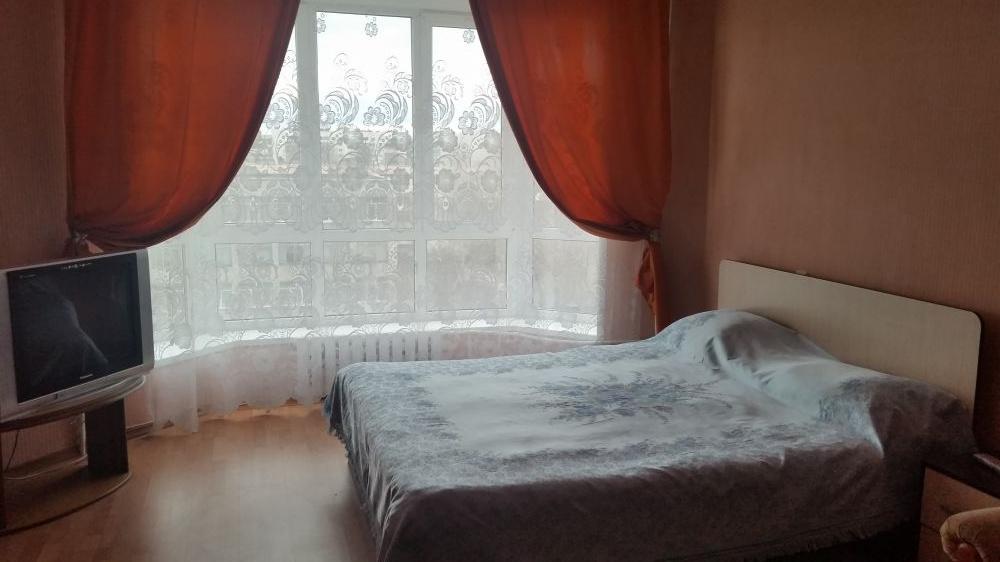 Оренбург — 1-комн. квартира, 45 м² – Салмышская, 11/1 (45 м²) — Фото 1