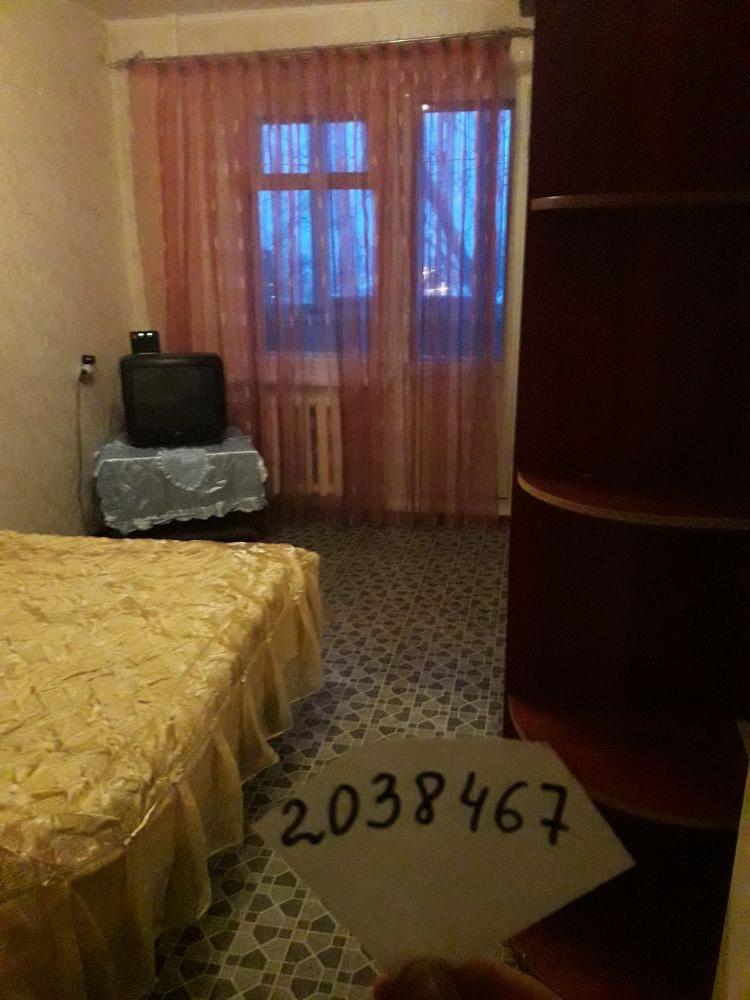 Волгоград — 2-комн. квартира, 53 м² – Бульвар 30лет победы, 56 (53 м²) — Фото 1