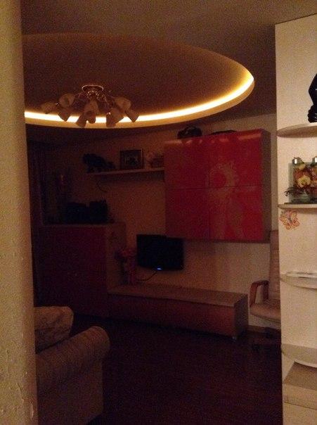 Москва — 2-комн. квартира, 50 м² – Матвеевская, 10 (50 м²) — Фото 1