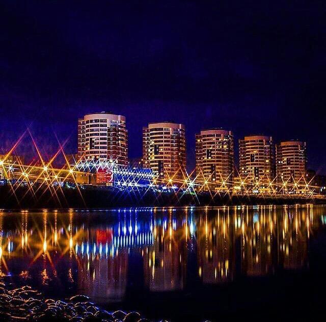 Иркутск — 1-комн. квартира, 45 м² – Дальневосточная, 108 (45 м²) — Фото 1