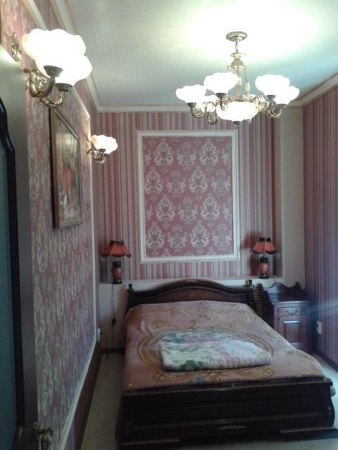 Брянск — 2-комн. квартира, 55 м² – Пушкина, 16 (55 м²) — Фото 1