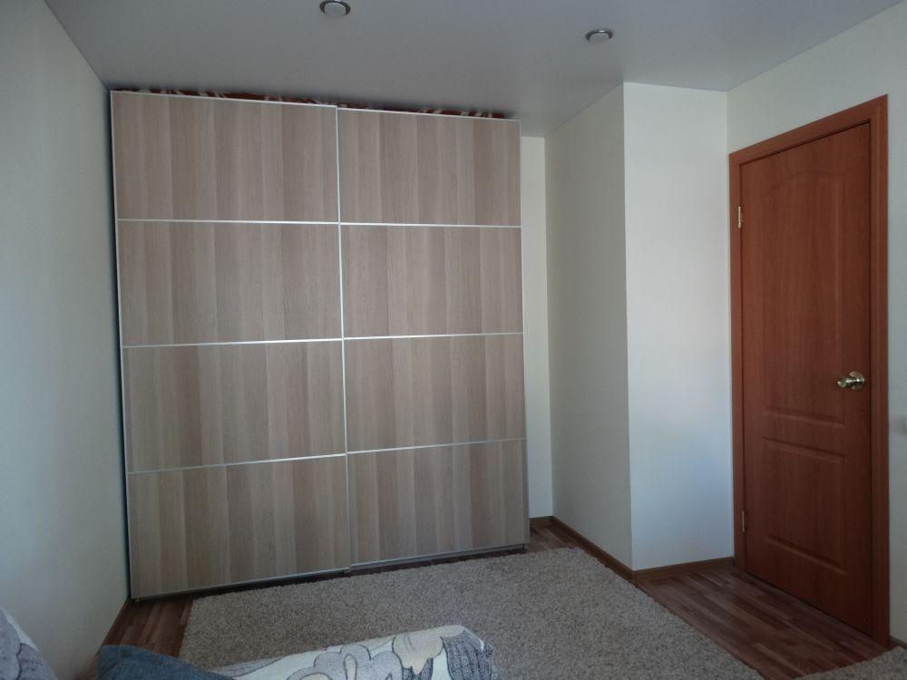 Нижний Новгород — 1-комн. квартира, 33 м² – Даргомыжского, 2 (33 м²) — Фото 1