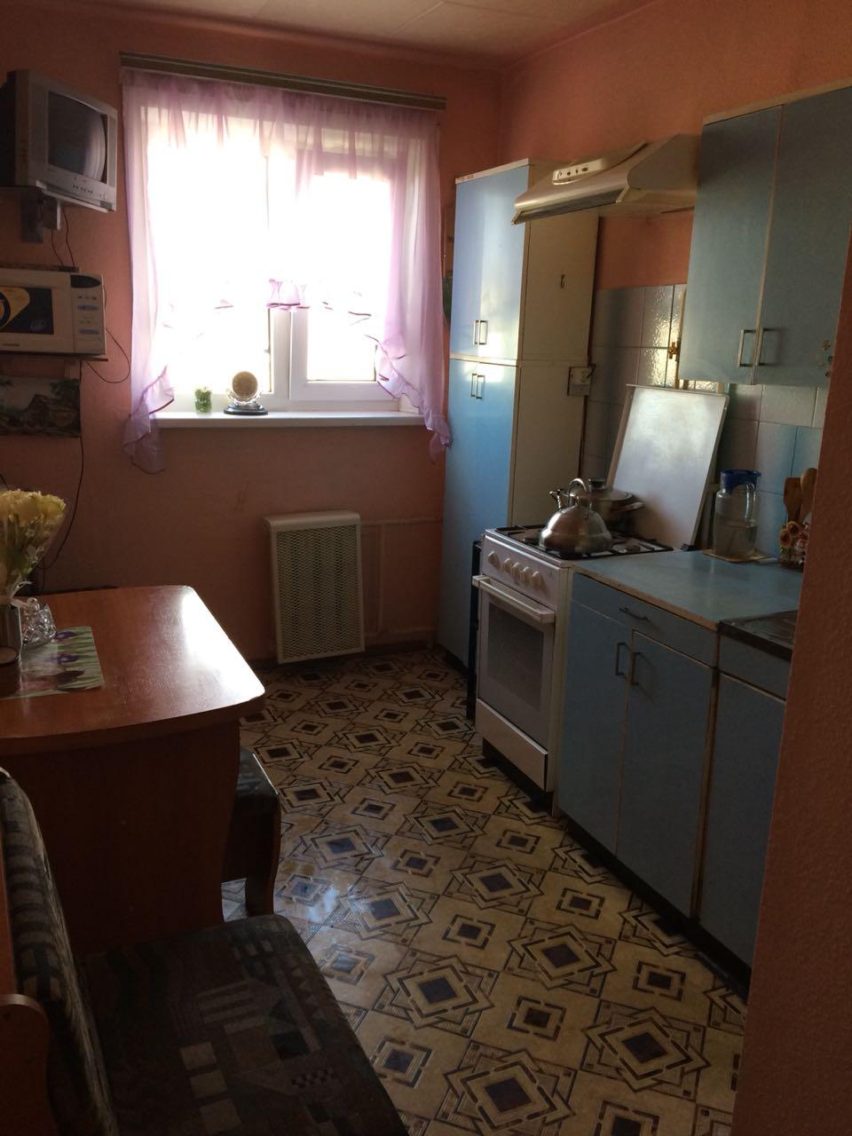 Екатеринбург — 2-комн. квартира, 47 м² – Белинского, 154 (47 м²) — Фото 1
