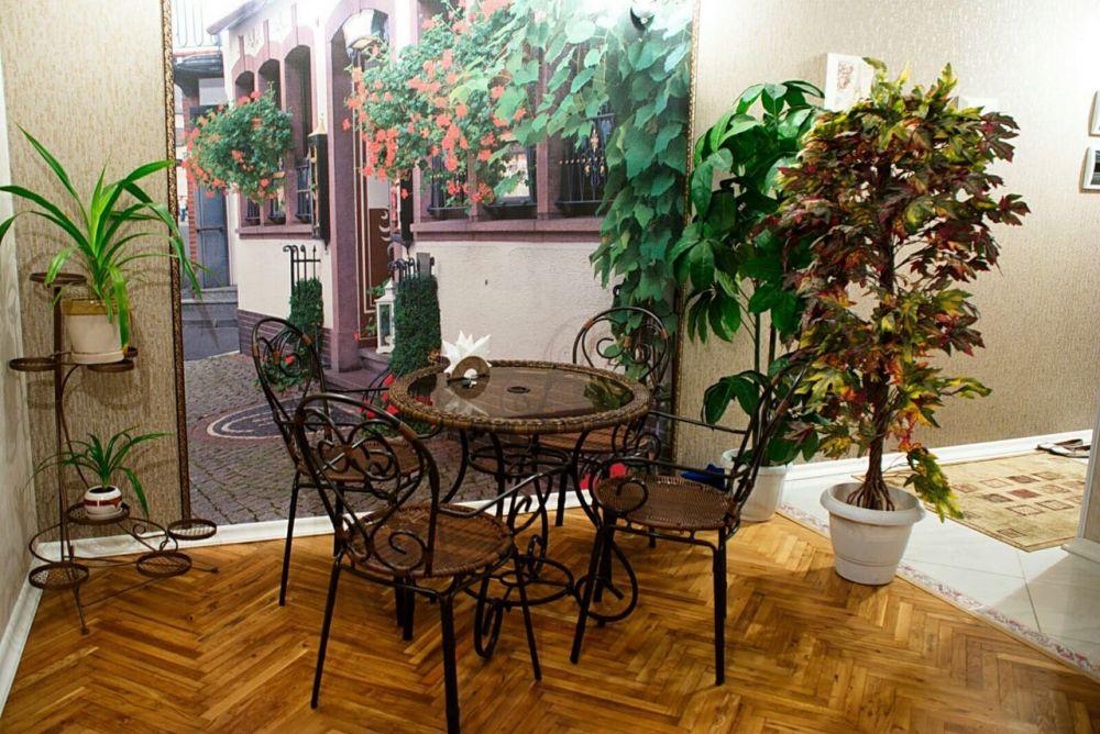 Краснодар — 2-комн. квартира, 50 м² – Воровского, 188 (50 м²) — Фото 1