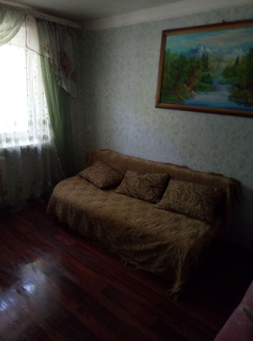 Ставрополь — 2-комн. квартира, 60 м² – Мира, 461 (60 м²) — Фото 1