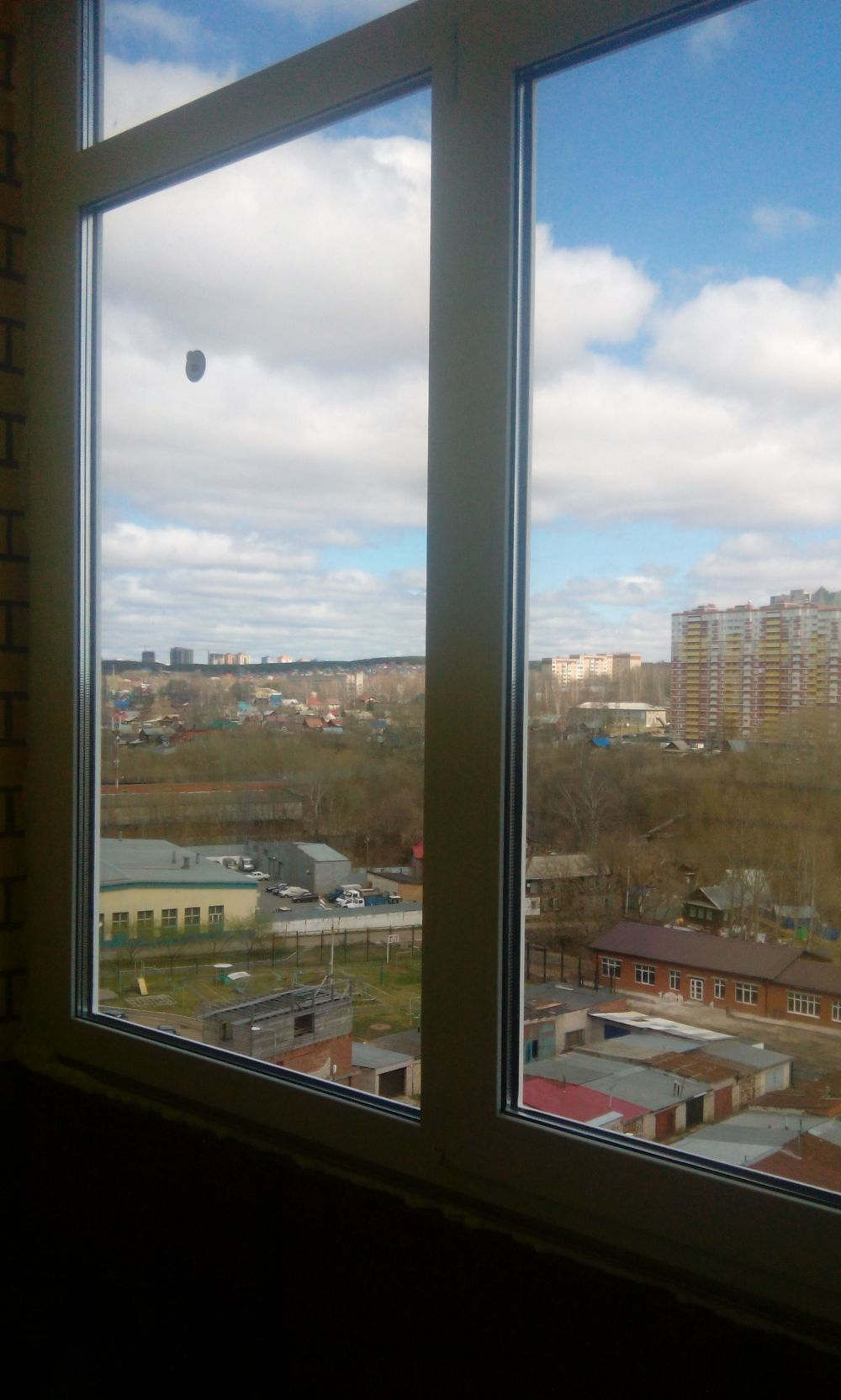 Ижевск — 1-комн. квартира, 42 м² – Советская, 49 (42 м²) — Фото 1